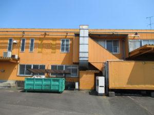 掛川市領家・売工場